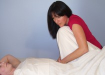 Medical Massage for Low Back, Hip, & Sciatica Pain