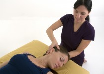 Medical Massage for Neck, TMJD, & Headache Pain