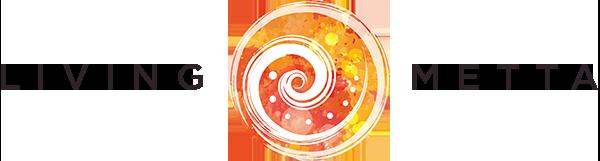 Living Metta Logo